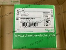 NEW EGX150 by DHL or EMS