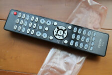NEW Original Denon Remote Control RC-1159 for Network Audio Streaming DNP720AE