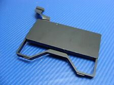 "Apple MacBook Pro 13.3"" A1425 2013 SSD Hard Drive Caddy w/Ribbon 821-1506-B GLP*"