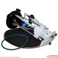 Fuel Pump and Sender Assembly Motorcraft PFS-524 fits 07-11 Ford Ranger