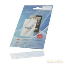 Pellicola di protezione schermo 2x PER SAMSUNG GALAXY GRAND NEO PLUS DUOS gt-i9060i DUAL SIM