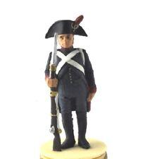 Napoleonic Figure French Infantryman CJ07 New