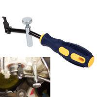 Lisle Shaft Style Seal Puller #58430