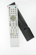 Replacement Remote Control for Panasonic TX-P50X10B