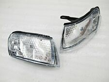 Corner Lights Lamp fit for TOYOTA Corolla AE101 100 EE E100 AE102 Wagon #gm
