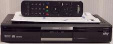 Humax PR-HD2000C digitaler DVB-C Receiver für HD+ Sky Kabel Deutschland HDMI