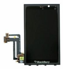 Blackberry Z10 LCD Screen & Digitizer Assembly Genuine OEM ORIGINAL 100%