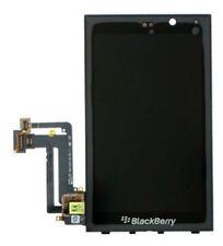 Blackberry Z10 LCD Screen & Digitizer Assembly Genuine OEM Original 100
