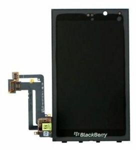 Blackberry Z10 LCD Screen & Digitizer Assembly Genuine OEM ORIGINAL 100%