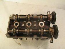 2.5L Rear Cylinder Head for 99-00 Mercury Cougar