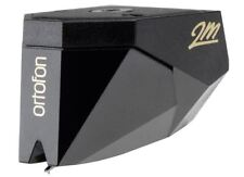 Ortofon 2M Black Magnetic Cartridge - Hi-Fi turntable upgrade - brand new