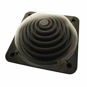 Solar Heating Panel Swimming Pool Heater 8005 bis7000l New