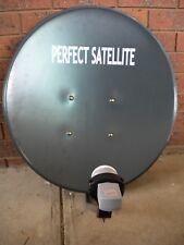 satellite dish 60cm