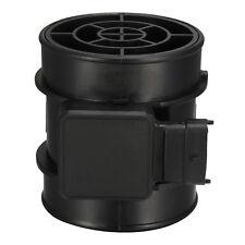 Mass Air Flow Meter Sensor for Vauxhall Opel Zafira Astra MK4 1.8 16V 2.0 16V