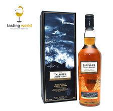 Talisker Whisky/Whiskey