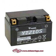 Bateria  YUASA YTZ10S  original Yamaha