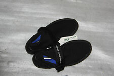 new Okespor Okespor gorge bootie Water Shoe 35/36 NEW