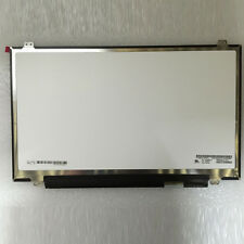 "14.0"" LED LCD Screen LP140QH1-SPF1 (SP)(F1) For Lenovo 00HN877 2560X1440 New"