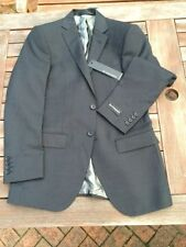 Marks and Spencer Herringbone Suits & Tailoring for Men