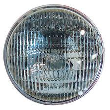 LAMPADA RICAMBIO PAR56 300W 12V INCANDESCENZA X PISCINA PISCINE ANGOLO POOL