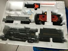 Lionel Pennsylvania 561 G-Guage train set Bnew