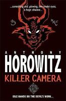 Killer Camera, Horowitz, Anthony , Good | Fast Delivery