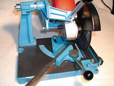 Trennständer stabil für Winkelschleifer 180/230