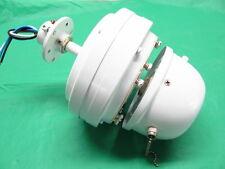 #12 - Hampton Bay Replacement Ceiling Fan Motor - Motor Only