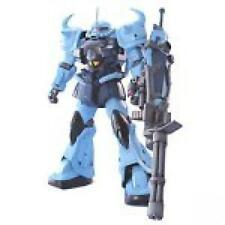 NEW BANDAI MG 1/100 MS-07B-3 GOUF CUSTOM Plastic Model Kit The 08th MS Team F/S