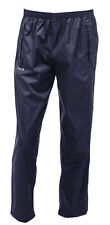 Regatta Mw348 Packaway Trousers Navy Medium