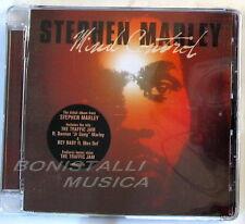 STEPHEN MARLEY - MIND CONTROL - CD Sigillato