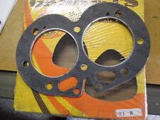 Ibco Cylinder Head Gasket Norton 850 Kick & Electric Start 001-N 001N 06-5051