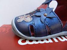 Catimini Carat Sandales Chaussures Enfant Fille 18 Montantes Bébé Bootie UK2 New