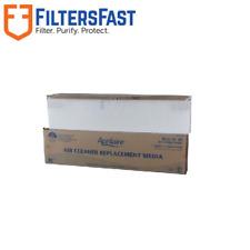 Genuine Aprilaire 201, 2200 & 2250 Hvac Air Filter Media Replacement Merv 10