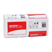 Katrin Classic Hand Towel One Stop M2 345287
