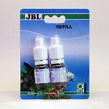 JBL O2 Ossigeno livello RICARICA Test per Acqua Dolce e Marino Acquario Tank