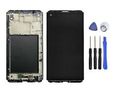 For LG V20 LS997 F800L H910 H915 H990  VS995 LCD Touch Screen Digitizer Assembly