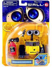 Disney / Pixar Space Adventure Wall-E 4-Inch Figure