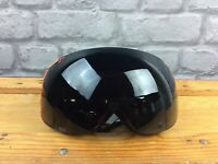 ANON M2 POLLARD PRO SKI SNOWBOARD GOGGLES BLACK  RED RRP £120   EP