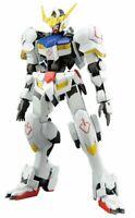 BANDAI MG Iron-Blooded Orphans Gundam Barbatos 1/100 Scale Model kit JAPAN