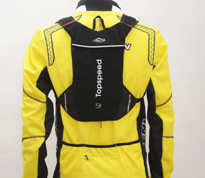 2 Litre Cycling/Running Hydration Pack/Backpack/Rucksack Bladder Bag