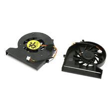 Ventilateur Lenovo Ideapad U150 DFS401505M10T