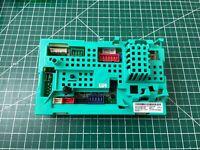 ASSY W10445395 REV F Whirlpool Washer Control Board W10296024 REV D