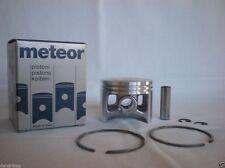 Piston Kit for JONSERED 2077, 2083 II EPA - PARTNER 7700 - POULAN PRO 475 (52mm)