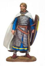BLACK HAWK BH502 Templar Knights Grand Master Hugh of Payns Metal 1/32 FREE SHIP