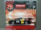 "Carrera Digital 143 41371 Porsche GT3 ""Haribo Racing"" nuevo emb. orig."