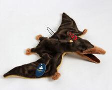 Stofftier Dinosaurier Pteranodon, Dino, Plüschtier, Kuscheltier, (Spannw. 40 cm)