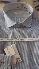 prezzo scontato molto carino varietà di stili del 2019 Gutteridge a camicie classiche da uomo   Acquisti Online su eBay