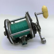 Penn Peerless No. Number 209 Fly Fishing Reel Made In USA Good Condition