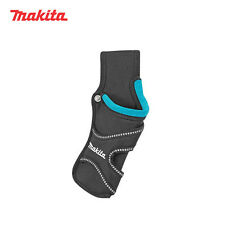 Genuine Makita Secateur Folding Pruning Saw Hand Tool Holder Bag Pouch Holster
